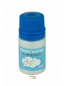 Краситель для колбы Khmara Magic Water 5 см³ Silver Dream
