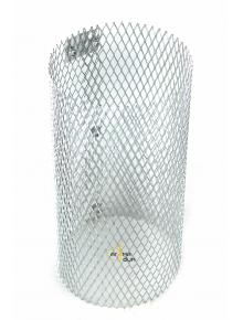Сетка защитная RS - фото №1 Аромадим