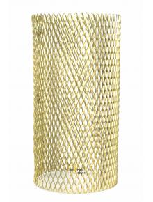 Сетка Tenarat Gold - фото №1 Аромадим