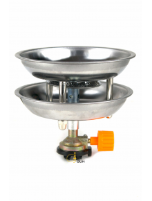Горелка газовая Dystate - фото №1 Аромадим