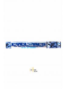 Бумага Cyclone ClearPre-Rolled Cones P - фото №1 Аромадым