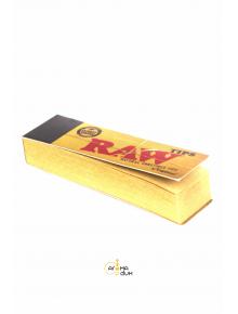 Фильтры Raw Mini - фото №1 Аромадым