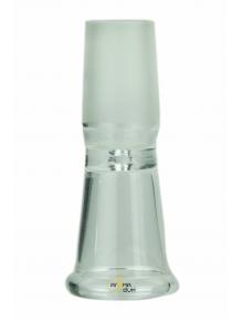 Ведерко стеклянное с малым отверстием, d: 18,8 мм - фото №1 Аромадим
