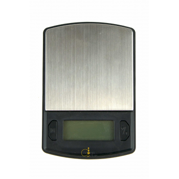 Весы Boston digital scale 600g - 0.1g