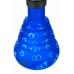 Кальян AMY 4 stars 460 Blue - фото №3 Аромадим
