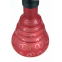 Кальян AMY 4 stars 460 Red - фото №3 Аромадим