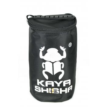 Кальян Kaya Bonfire Black
