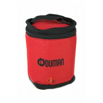 Кальян Oduman Micro Hookah M-18 C