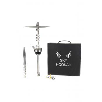 Шахта Sky Hookah Mini