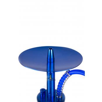 Кальян Yahya Bonfire Blue