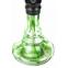 Кальян Yahya Elegance 570 Green - фото №3 Аромадым