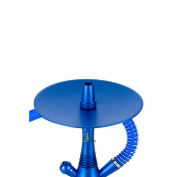 Кальян Yahya Kernel Mini Blue