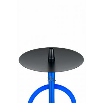 Кальян Yahya NL-02 Blue
