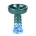 Чаша для кальяна Grynbowls Harmony - фото №3 Аромадым