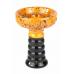 Чаша для кальяна Grynbowls Harmony - фото №5 Аромадым
