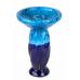 Чаша для кальяна GrynBowls Spawn - фото №2 Аромадим
