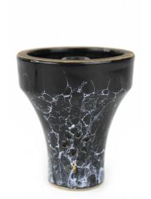 Чаша  Solaris Styx
