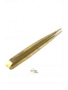 Щипцы Embery LongTongs Gold