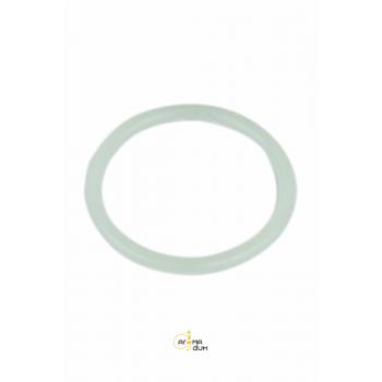 Ущільнювач YAHYA силіконове кільце 0.2 * 5 - фото №1 Аромадим