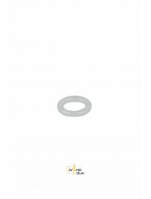 Уплотнитель клапана продува 10х2 - фото №1 Аромадым
