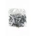 Мундштук одноразовый, конусный, 100 шт - фото №2 Аромадым
