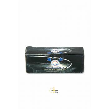 Вугілля Coco Yahya Elegance mini CUBE 2.5x2.5