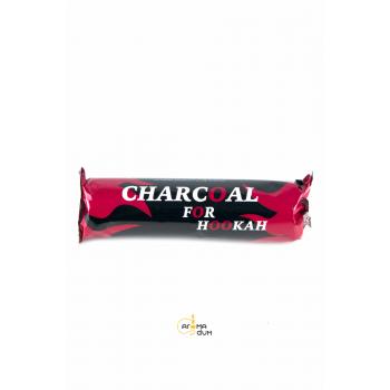 Уголь саморазжигающийся Charcoal - фото №1 Аромадим