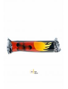 Уголь саморазжигающийся Flash Charcoal - фото №1 Аромадим